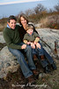 Alekson Family Portrait : 2 galleries with 165 photos