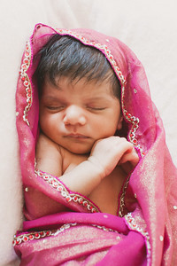 KAP_Alex-Newborn_0027