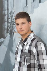 Alex Grabofsky head shots 9-18-14 (1118 of 74)