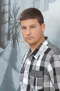 Alex Grabofsky head shots 9-18-14 (1120 of 74)