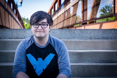 i17s Alex Senior '17 (1)
