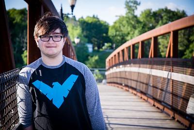 i17s Alex Senior '17 (3)