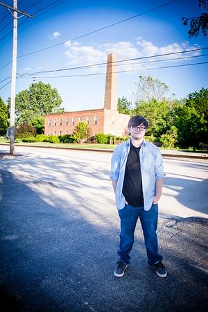 i17s Alex Senior '17 (13)