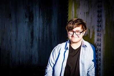 i17s Alex Senior '17 (18)