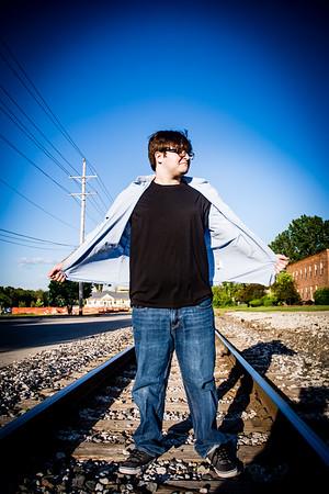 i17s Alex Senior '17 (28)