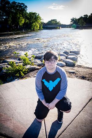 i17s Alex Senior '17 (10)