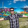 Wynwood Senior Portrait Session-151