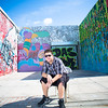 Wynwood Senior Portrait Session-126