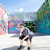 Wynwood Senior Portrait Session-130