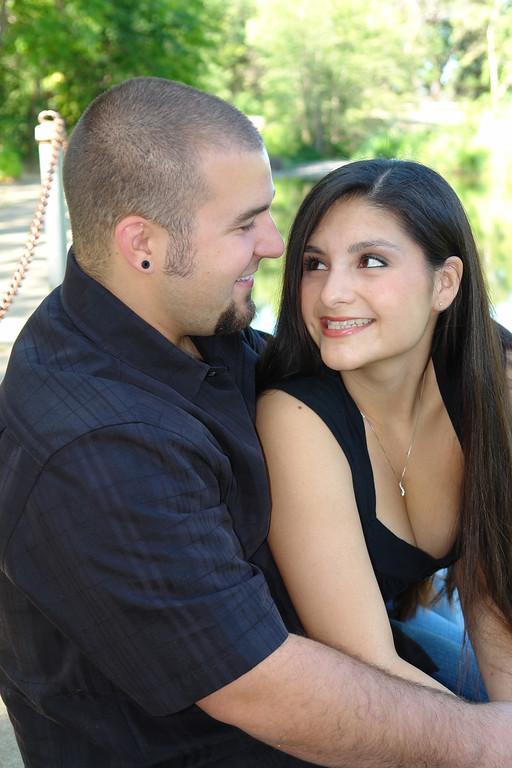 Engagement 145
