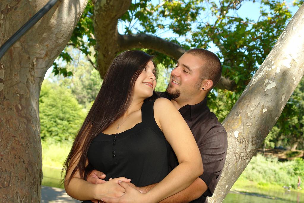 Engagement 126
