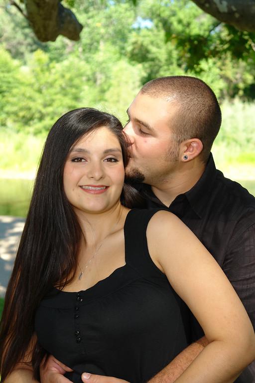 Engagement 128