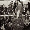 Alex • Crossfit Body & Fuel • : Oregon Crossfit Winter Games 2013. Media Pkg