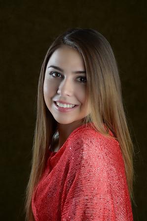 Alexis