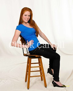 Ali Studio Glamour Images Sarasota, Florida, April 17, 2010