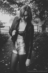 GrimeandGlamour- daisy-leatherjacket-8934