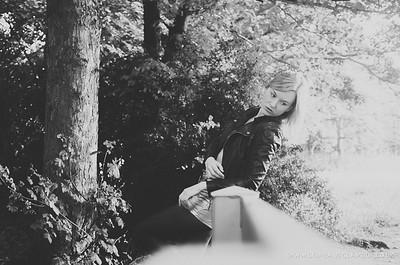 GrimeandGlamour- daisy-leatherjacket-8939