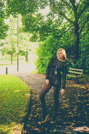 GrimeandGlamour- daisy-leatherjacket-8895