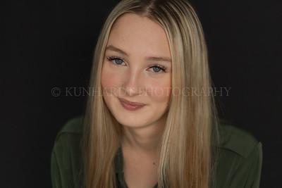 IMG_0992KunhardtPhotography