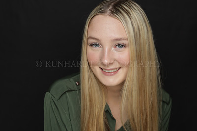 IMG_0983KunhardtPhotography
