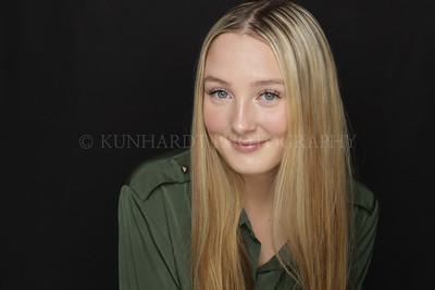 IMG_0984KunhardtPhotography