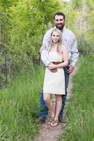wlc Alicia EngagementsMay 28, 2016105