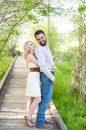 wlc Alicia EngagementsMay 28, 201688