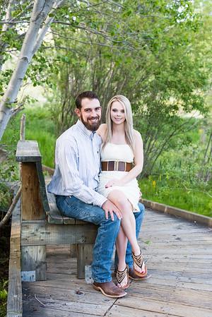 wlc Alicia EngagementsMay 28, 201658-2