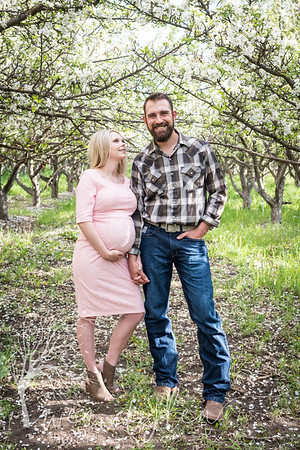 wlc Alicia and Mike Maternity  261 2018