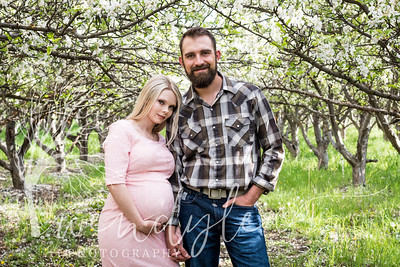 wlc Alicia and Mike Maternity  252 2018