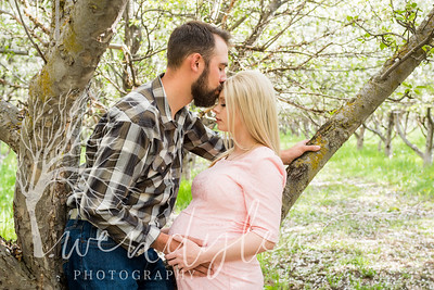 wlc Alicia and Mike Maternity  208 2018