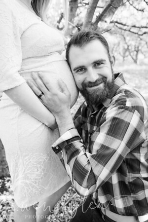wlc Alicia and Mike Maternity  307 2018