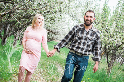 wlc Alicia and Mike Maternity  81 2018