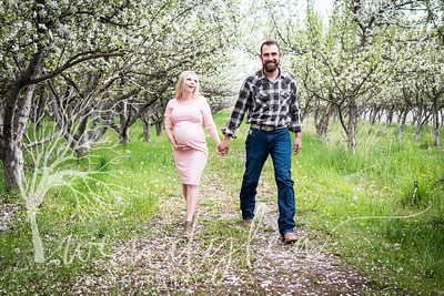 wlc Alicia and Mike Maternity  80 2018