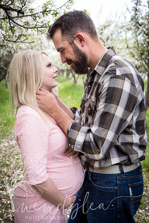 wlc Alicia and Mike Maternity  32 2018