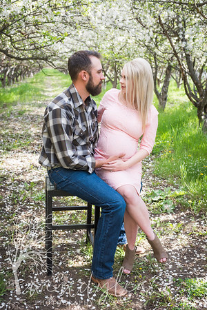 wlc Alicia and Mike Maternity  168 2018