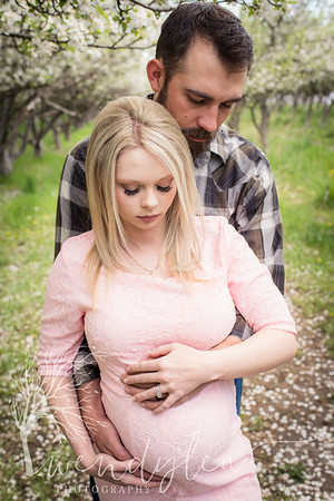 wlc Alicia and Mike Maternity  90 2018