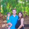 Allan Family_007
