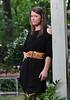 Allie black dress 017