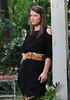 Allie black dress 018