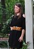 Allie black dress 016