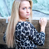 Allie Senior_ 15