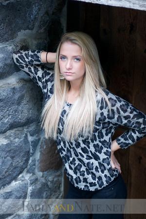 Allie Senior_ 8