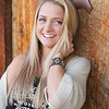Allie_Senior_2014_ 2 (1)