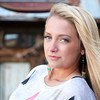 Allie Senior_ 84