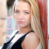 Allie Senior_ 112