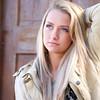 Allie Senior_ 4