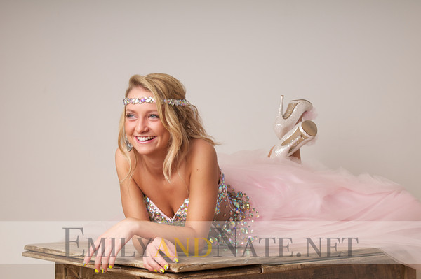 Allie_Formal_senior_2014 21