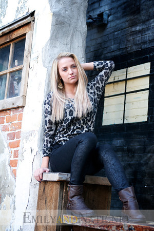Allie Senior_ 18