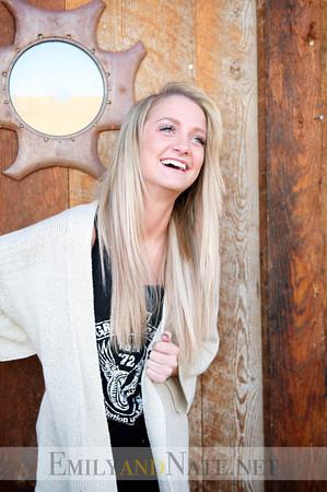 Allie Senior_ 127